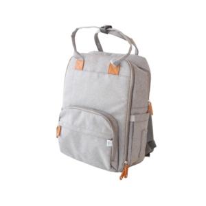 BWW Backpack Bag