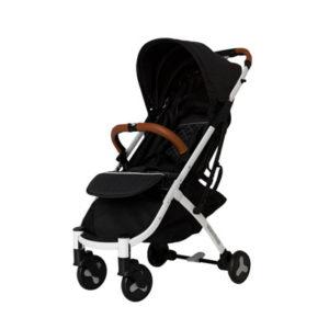 BWW Stroller