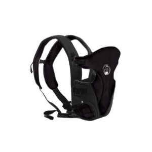 Baby Womb World Carrier