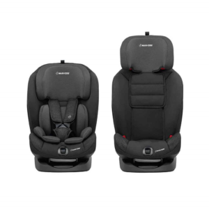 Maxi Cosi Titan Plus (from 9 months – 12 years)